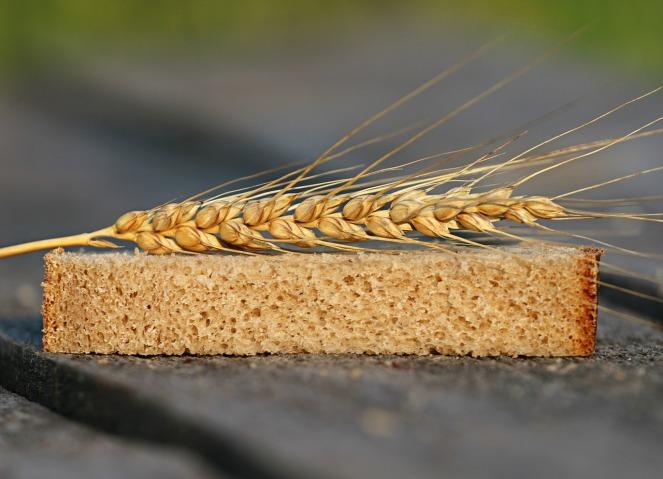 bread-1520402_1280