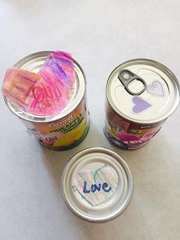 vday-cannedgoods