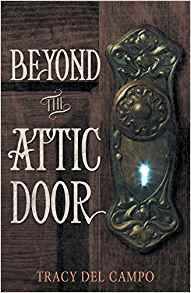 attic door.jpg