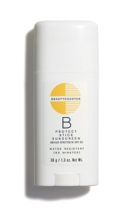 pdp-protectsticksunscreen-selling-shot-new_1_