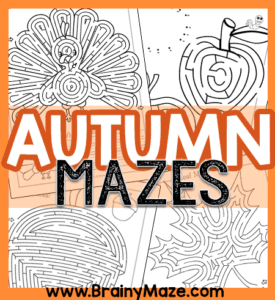 FreeAutumnMazes-275x300.png
