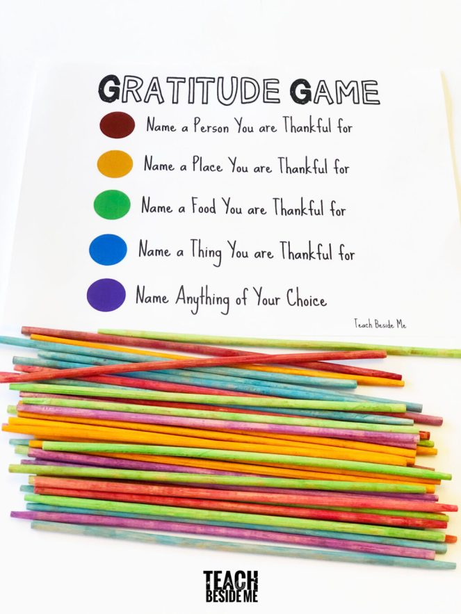 gratitude-game-for-kids.jpg