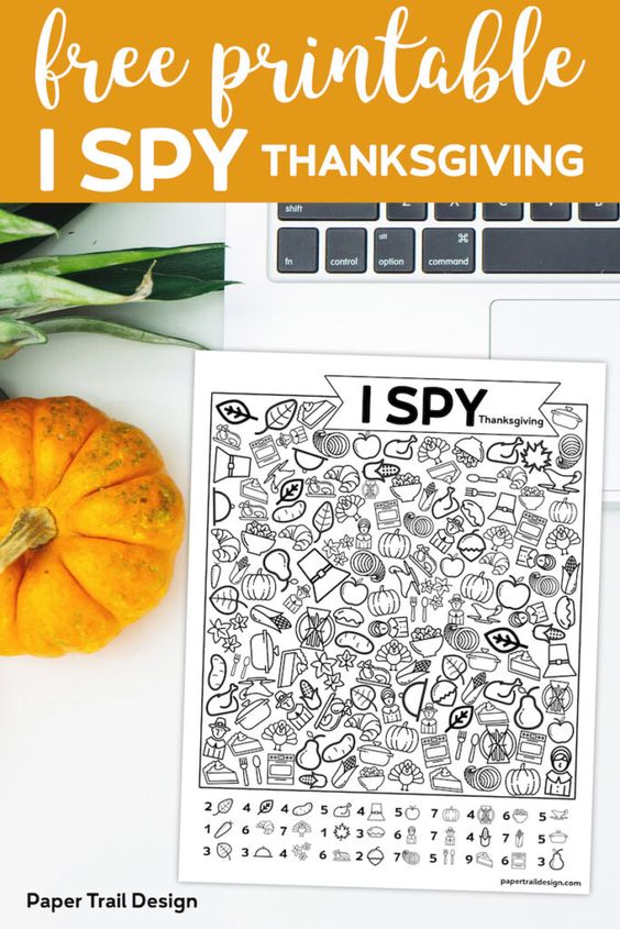 ispy thanksgiving.jpg