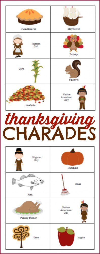 Thanksgiving-Charades-394x1000